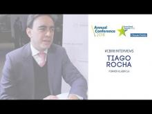 Embedded thumbnail for Tiago Rocha