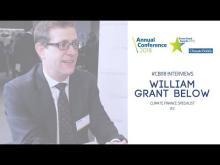 Embedded thumbnail for William Beloe